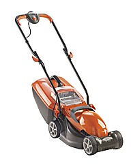 Flymo Chevron 32 Lawn Mower