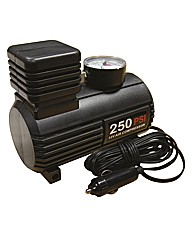 12v Car Tyre Compressor