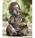 Little Monk Solar Light
