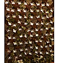 80 Butterfly Solar Lights