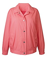 Casual Jacket