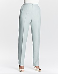 Tailored Trousers Length 29