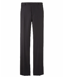"Skopes Cyprus Trousers 33"" Leg"