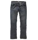 D555 Tinted Denim Jean 34in Leg