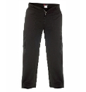 Duke Washed Cargo Trousers 29in Leg