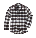 Jockey Mighty Flannel PJs