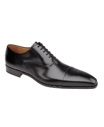 Magnanni Handmade Leather Shoes