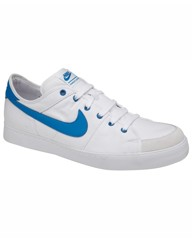 Nike Sweet Legacy Canvas Trainers