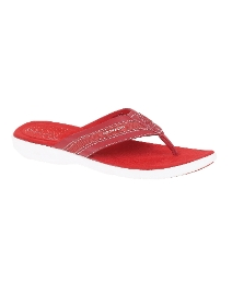 Rockport Sailboat Sandals