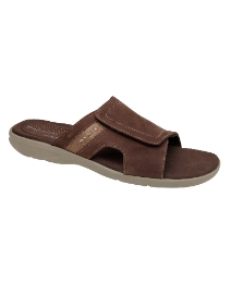Rockport Seabolt Velcro Sandals