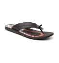 Base London Global Leather Sandals