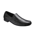 Gant New Jersey Leather Loafers