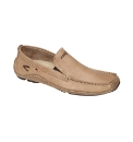 Camel Active Brasilia Leather Shoes