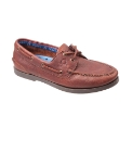 Chatham Marine Deck Boat Shoes