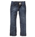 Tommy Hilfiger Denim Jeans 36in Leg