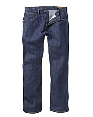 Ben Sherman Denim Jeans 38in