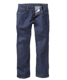 Ben Sherman Denim Jeans 34in Leg