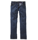 & Brand Vintagewash Jeans 32in Leg