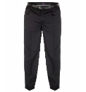Duke Trousers with Belt 30in Leg