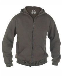Rockford Hooded Sweatshirt