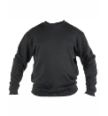 Rockford Crew Neck Sweatshirt