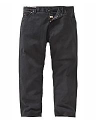Polo Ralph Lauren Denim Jeans 38in