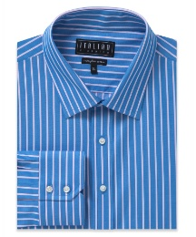 Italian Classics Tall Striped Shirt