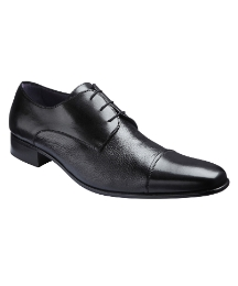 Magnus Lace Up Formal Shoe