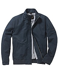 Ben Sherman Mighty Harrington Jacket