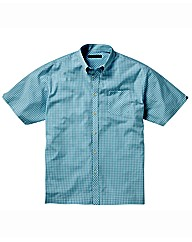 Ben Sherman Mighty Classic Gingham Shirt