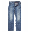 Tommy Hilfiger Washed Jeans 32in Leg