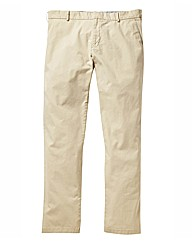 Tommy Hilfiger Mighty Chinos 32in Leg