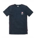 Jockey Mighty USA Originals T-Shirt