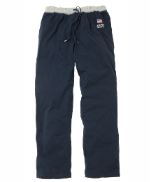 Jockey Mighty USA Originals Jersey Pants