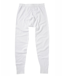 Jockey Mighty Thermal Long Trousers