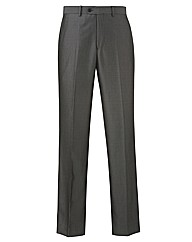 & City Suit Trouser - 38in Leg