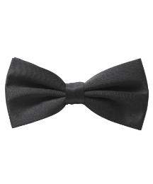 Folkespeare Bow Tie