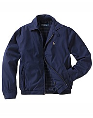 Polo Ralph Lauren Mighty Bi Swing Jacket