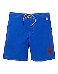 Polo Ralph Lauren Big Pony Swimshort