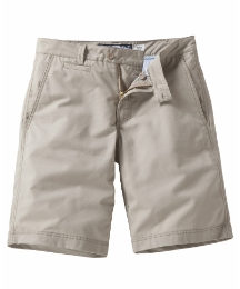 Weird Fish Chino Shorts