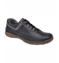 Josef Seibel Dominic Nubuck /Leath Shoes