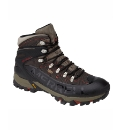 Merrell Outbound Mid Hiking Boots