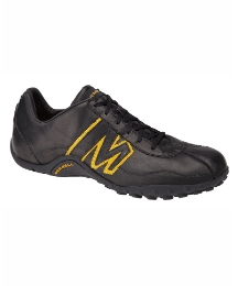 Merrell Sprint Blast Leather Shoes