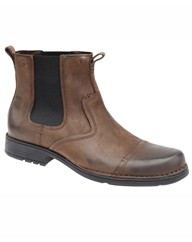 Rockport Casual Boot