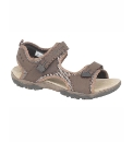 Camel Active Sandals