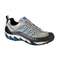 Merrell Trainer