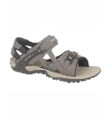 Merrell Sport Sandal