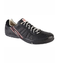 Merrell Casual Shoe