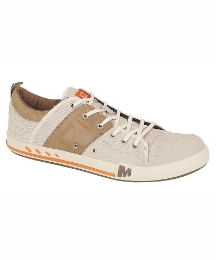 Merrell Casual Trainer Shoes