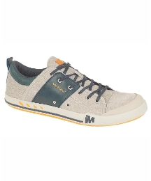 Merrell Casual Trainer